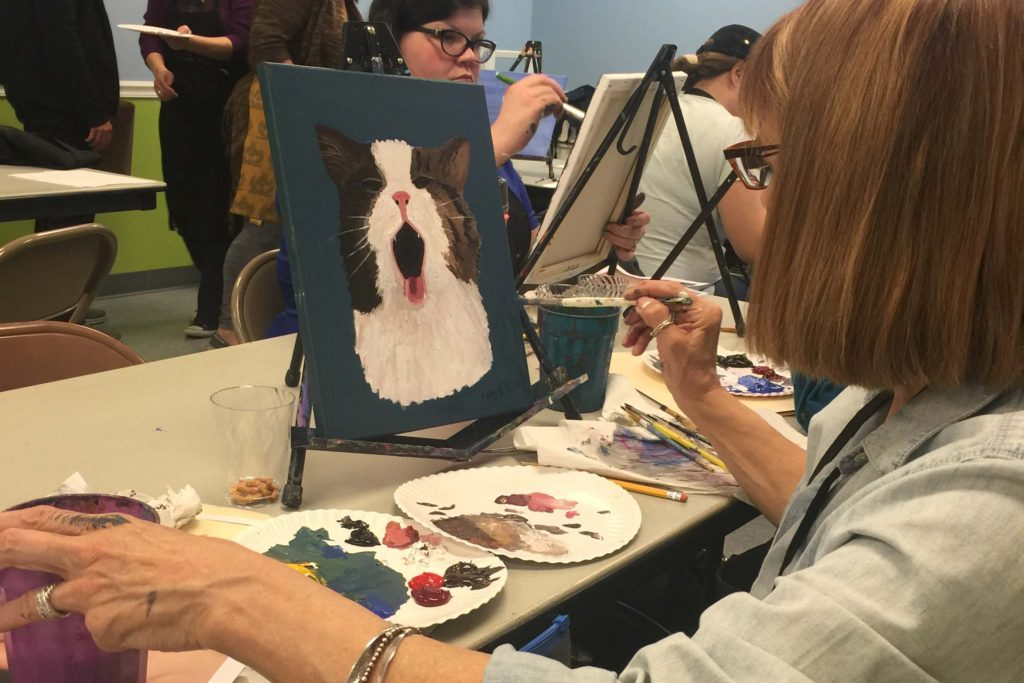07_2016_paintyourpet_horcrop