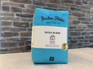 Boston Stoker and SICSA: A Blend Made in Heaven